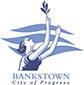 Bankstown-logo