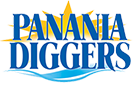 Panania-Diggers-logo1