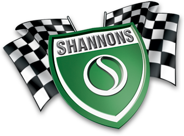 shannons